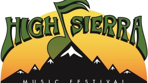 High Sierra Music Festival Announces Initial 2015 Lineup