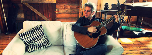 More Mike Gordon Dates Surface