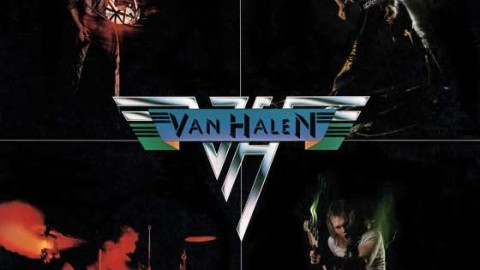Cover Alert | Pearl Jam Tackles Two Van Halen Classics