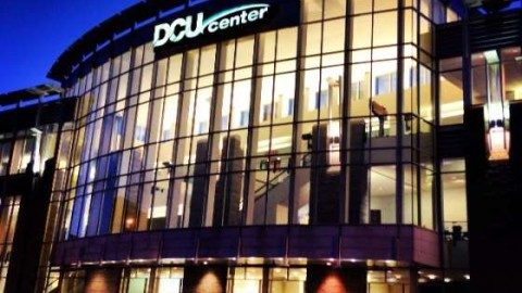 Phish Worcester DCU Center Setlist And The Skinny | Night One