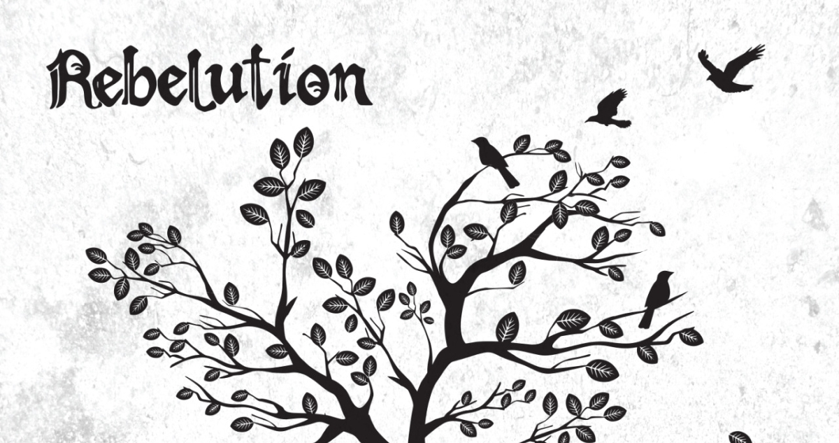 Rebelution Announces New Album Shares Singles