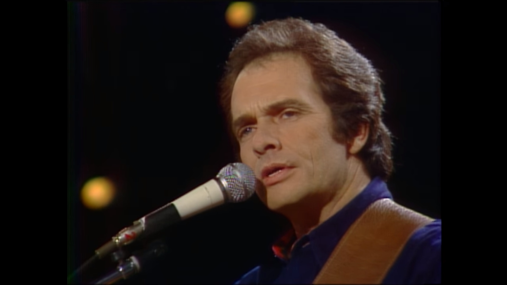 Merle Haggard Tour Dates and Concert Tickets