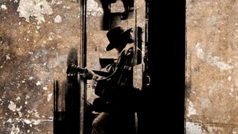 Neil Young A Letter Home Covers Album Available