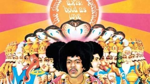 Greyboy Allstars To Perform Hendrix Bold As Love Album