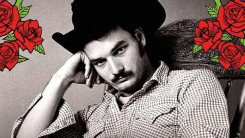 Happy Birthday Bill Kreutzmann | Stream His Favorite Dead Tunes