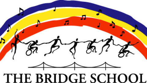 Tom Waits With Claypool On Bass Added To Bridge School Benefit