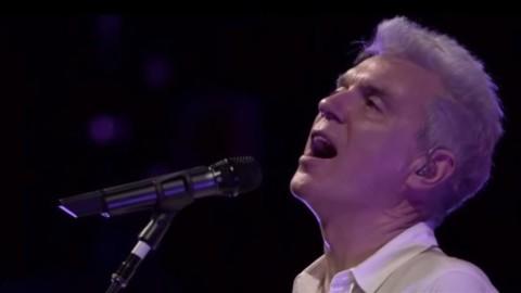 Happy Birthday David Byrne | Songs of Byrne & Eno