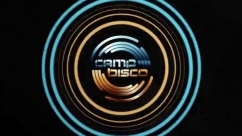 Camp Bisco On Hiatus In 2014   Aiming For 2015 Return