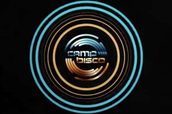 Camp Bisco On Hiatus In 2014 | Aiming For 2015 Return