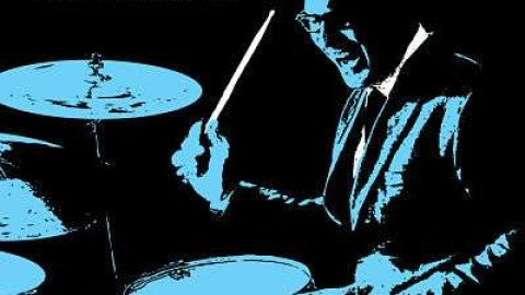 Stanton Moore Jazz Album Conversations Due April 15