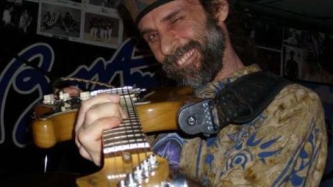 In Memoriam | Crazy Fingers Guitarist Corey Dwyer
