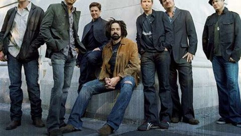 Tour Dates | Counting Crows & Toad The Wet Sprocket