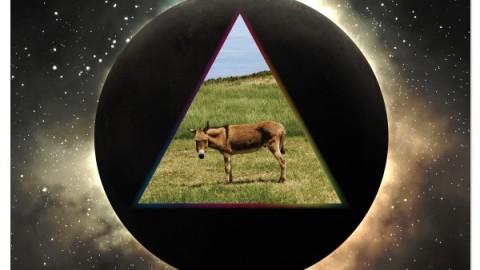 Govt Mule Details Dark Side Of The Mule Release