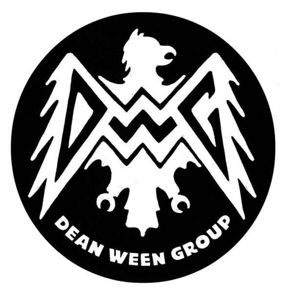 Dean Ween Group Announce Last-Minute Show In New Hope