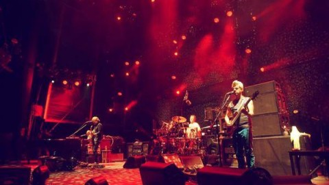 Phish Denver Dick's Setlist And The Skinny | Night Two