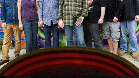 Couch Tour Alert | Dark Star Orchestra At Capitol Theatre