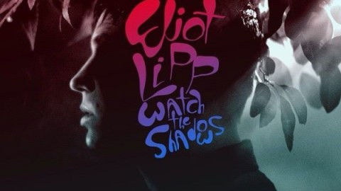 Free Download | Eliot Lipp - Watch the Shadows