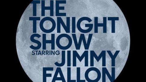 DVR Rewind | Jimmy Fallon's First Night Hosting Tonight Show