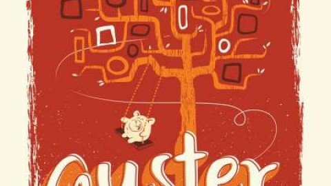 Guster Announces NYC Album Shows