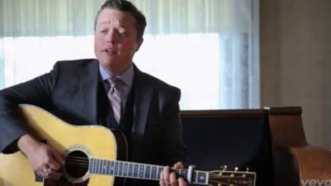 Pullin' 'Tubes | Jason Isbell Is Traveling Alone
