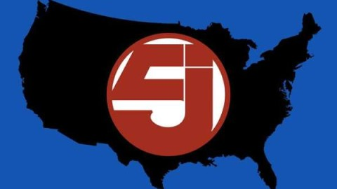 Tour Dates   Jurassic 5 U.S. Summer Tour