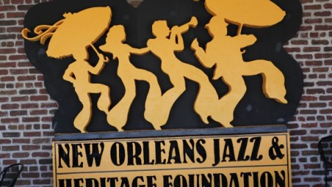 Review & Photos | Jazz Fest | New Orleans | Second Weekend