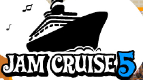 Stormy Mondays | Jam Cruise 2007 Funk Mix