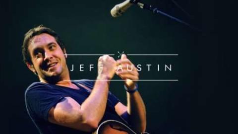 Jeff Austin Band Tour Dates & Album News