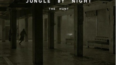 RecommNeds | Jungle By Night