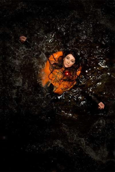Tour Dates | Kate Bush To Return To Stage After 35 Years