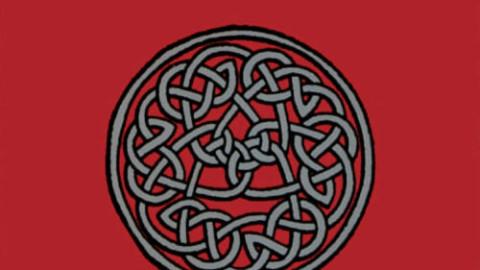 The Return Of Prog Legends King Crimson