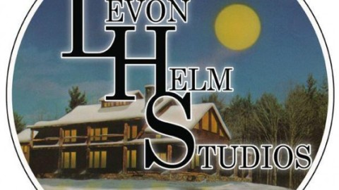 Levon Helm Midnight Ramble Sessions Volume 3