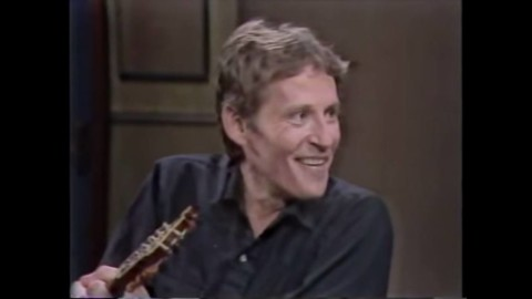 Sunday Cinema | Remembering Levon Helm