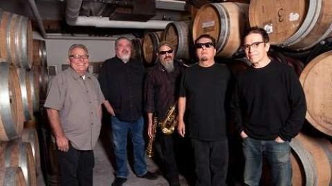 Tour Dates   Los Lobos To Return To San Francisco