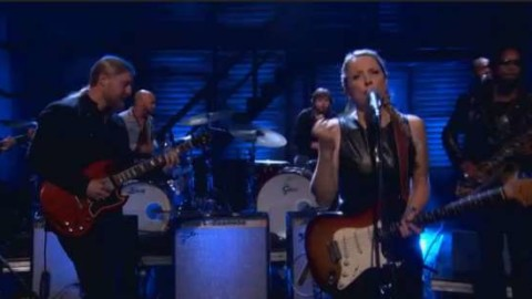 DVR Rewind | Avetts And Chris Cornell | Tedeschi Trucks Band