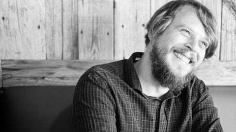Marco Benevento To Team With Grace Potter & Nocturnals