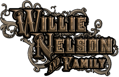 Tour Dates | Willie Nelson To Hit The Road With Alison Krauss