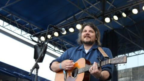 Review & Photos | Newport Folk Festival | Newport