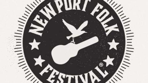 Newport Folk Festival 2014 | Nickel Creek