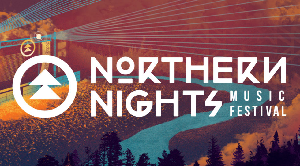 northern-nights-2016-featured