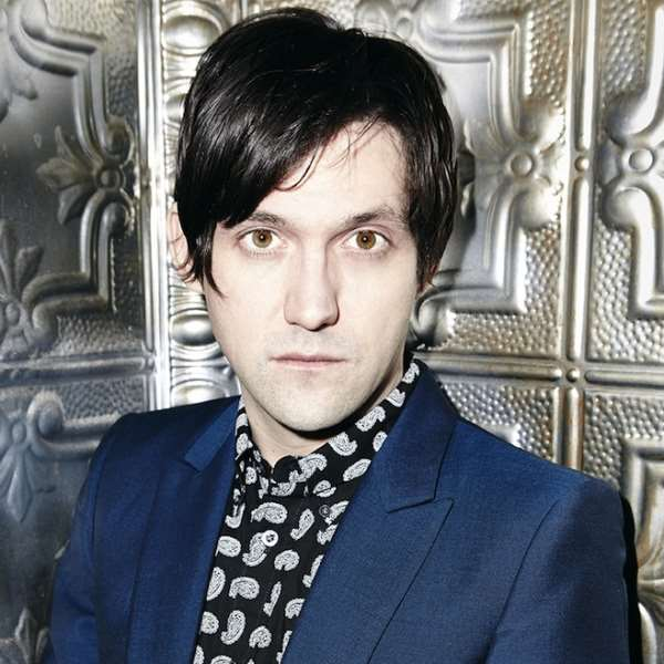Tour Dates | Conor Oberst To Tour With Dawes
