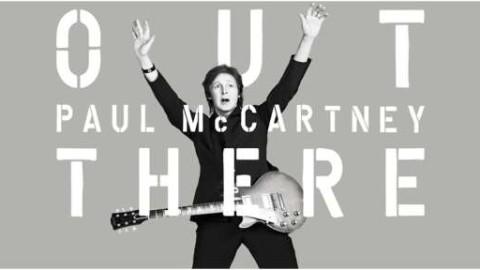 Tour Dates   Paul McCartney Adds More U.S. Dates