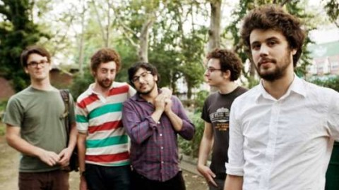 Passion Pit Pens Letter Explaining Why Bands Cancel Shows