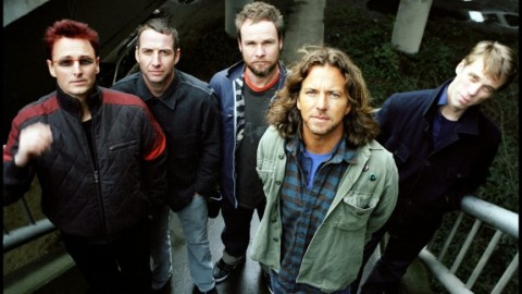 Pearl Jam Adds Second Worcester Show