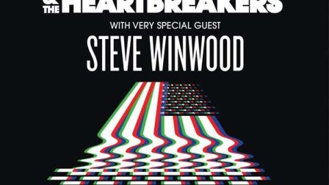Tour Dates | Tom Petty & The Heartbreakers 2014