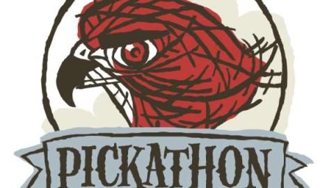 Pickathon 2014 Lineup   Nickel Creek