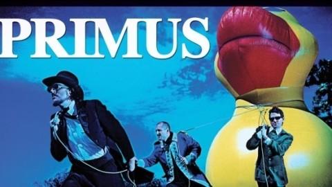 Tour Dates | Primus & Dinosaur Jr. Summer Tour
