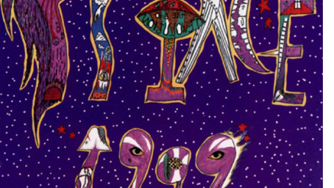 Cover Alert   Dopapod & Umphreys McGee Cover Prince 1999