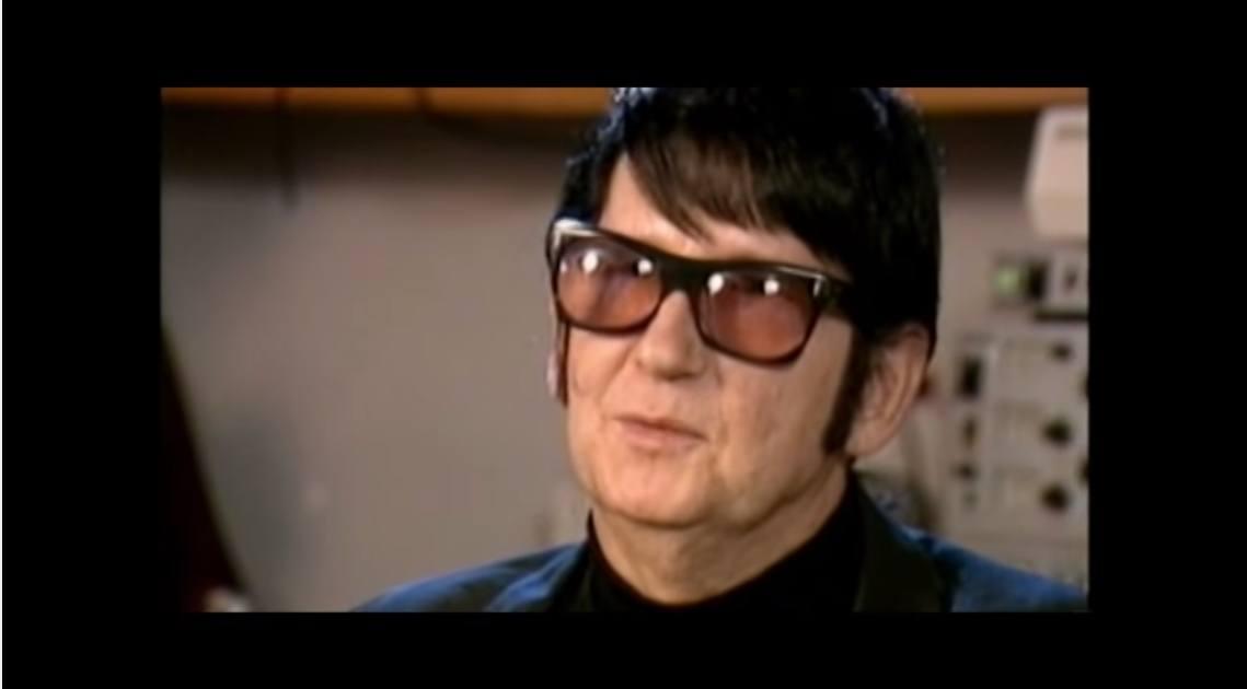 Throwback Thursday   Happy Birthday Roy Orbison