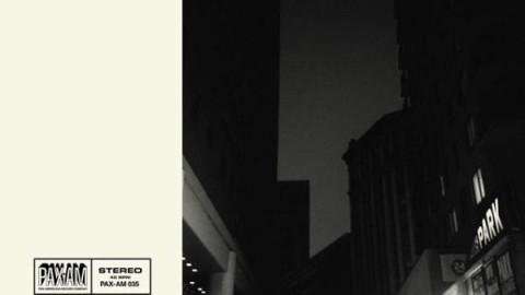 Ryan Adams To Release 10-Song 1984 Album